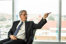 CEO Gary E. Knell re-imagines NPR as a Pandora of news | Veille - développement radio | Scoop.it