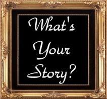 Memoir Examples | Learn by Example | food | Scoop.it