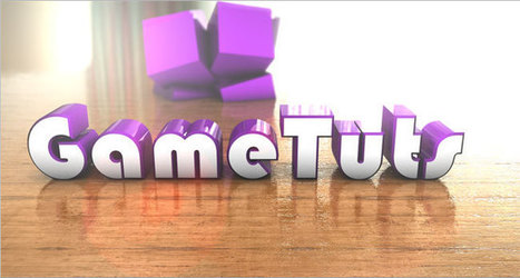 Download top 10 free intro templates of cinema download top 10 free intro templates of cinema 4d maxwellsz