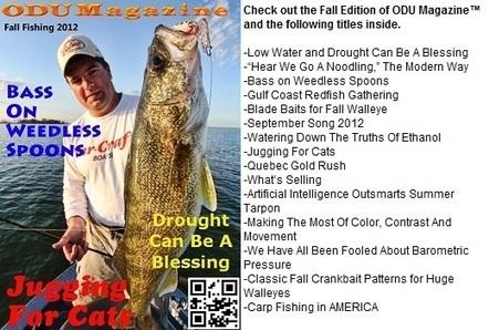 ODU Fishing News - Anyone for sushi? Fisherman catches 1,000lb ... | Nova Scotia Fishing | Scoop.it