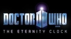 Doctor Who: The Eternity Clock coming on PS3 and Vita   Machinimania   Scoop.it