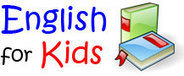 Free Interactive English Games - Fun Learning Activities for Students | Elt | Scoop.it