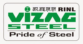 RINL Recruitment 2015 Vacancies 350 OCTT Online apply Vizag Steel - All Exam News|Results|Exam Results|Recruitment 2015 | All Exam News | Scoop.it