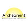 Archeorient - Dans les médias