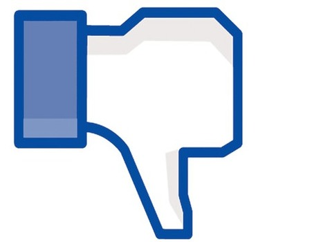 Facebook's 'Graph Search' Might Start An Un-Liking Rebellion | Around facebook. | Scoop.it