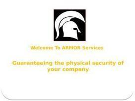 Security Guard Company in Kuwait|list of securi