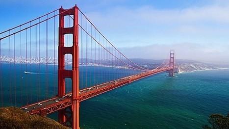 Les souterrains de San Francisco | Imaginaire et jeux de rôle : news | Scoop.it