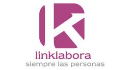 Titulados Superiores Consorcio Regional De Transportes. Madrid | trabajo, ofertas de trabajo, trabajo en España | Scoop.it