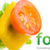 Nutrition and quality of foods  for children
