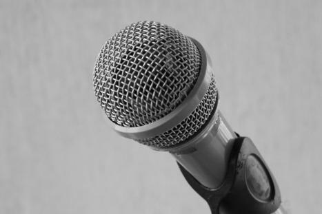 aprender a planificar, diseñar y comunicar una presentación en directo | El rincón de mferna | Scoop.it