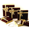 Gift Packing classes