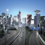 Automechanika Shanghai 2012 is Upcoming! | China Trade Shows | Scoop.it