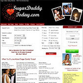 sugardaddy com reviews