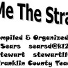 Common Core State Standards in Education