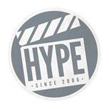 BadgeStack™ Adds Reward Badges to Muhlenberg College HYPE ...   Digital Badges   Scoop.it