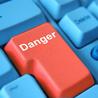 Les risques sur internet