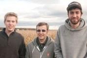 Old McDonald had an app: FarmLogs lands $1M to modernize farm management | Vertical Farm - Food Factory | Scoop.it