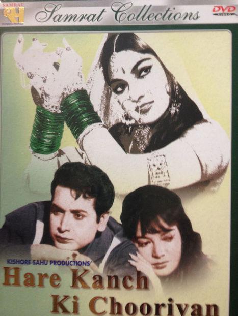drishyam hindi full movie 2015 hd 15