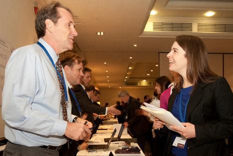 International Schools Boom as More Seek Education in English   David Bradshaw ESOL   Scoop.it