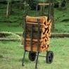 Firewood Carts