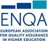 Working group VIII on Quality Assurance and E-learning | ENQA | Quality assurance of eLearning | Scoop.it