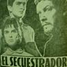 Eugenia Guevara publicaciones