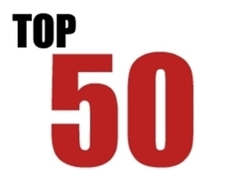 Who Are The Top 50 Social Media Power Influencers? | Circle of Legal Trust - Attorney Online Strategies and Tactics | Scoop.it