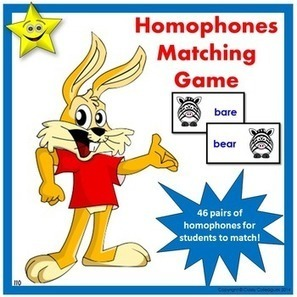 Homophones with meanings and sentences pdf 46 homophones with meanings and sentences pdf 46 fandeluxe Image collections