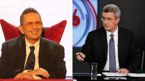 Ο Θέμος έθαψε την είδηση της μεταγραφής...   Greek Media News   Scoop.it