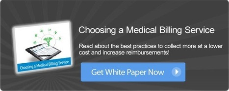 UnitedHealthcare handed injunction by Federal judge | Healthcare IT | Scoop.it