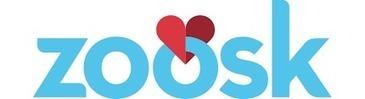 Zoosk dating site Coupons partij matchmaking DotA 2