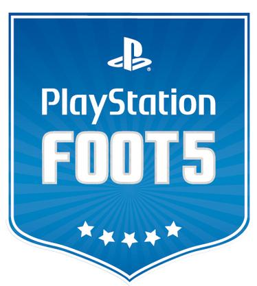 A ne pas manquer : Playstation Foot 5 Finals | Coté Vestiaire - Blog sur le Sport Business | Scoop.it