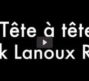 (Vidéo) Tête à tête avec Frank Lanoux | Radio 2.0 (En & Fr) | Scoop.it
