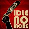 Idle No More - News & Views