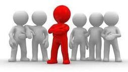 12 Signs They Are Not A Good Leader | What Do Great Leaders Do Differently? | Scoop.it