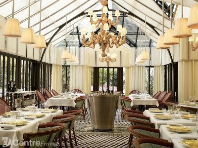 Le Royal Monceau accueille le chef italien étoilé Matteo Tempirini - Echo Républicain   Gastronomie et alimentation pour la santé   Scoop.it
