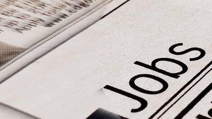 Les grandes entreprises ont créé 75% des nouveaux emplois depuis 2014
