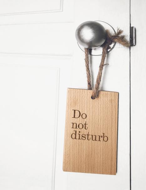 Gestiona las interrupciones de manera eficiente usando GTD | Productividad Personal | Scoop.it