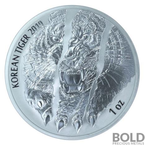 2019 Austria Glowing Supersaur Spinosaurus Cupro-Nickel 3 Euro Coin