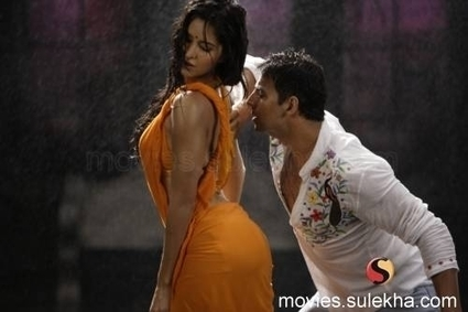 Ek Haseena Thi Ek Deewana Tha mp3 songs dubbed in hindi free downloadgolkes