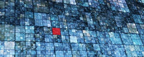 A new system architecture against big data insider threats | Information wars | Scoop.it