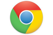 5 Business-Savvy Chrome Apps | PCWorld Business Center | Cool Tools for Social Networking | Scoop.it