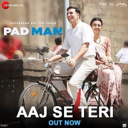 the Main Ek Lootera 2015 movie download in hindi