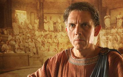 Los nombres de los antiguos romanos | ArqueHistoria | Cultura Clásica 2.0 | Scoop.it