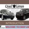 Chief Limos