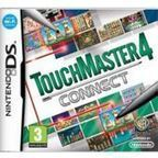 Touchmaster 4 (Nintendo DS) | Buy Used Video Game Online United kingdom | Scoop.it