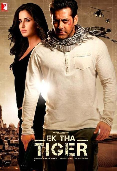 Darling 3 hindi full movie 720p 3