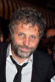 Stéphane Guillon - Wikipédia | France | Scoop.it