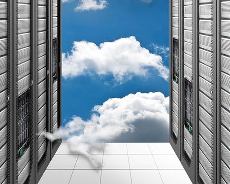 The Bare-Metal Cloud: Cloud Computing's Next Generation | L'Univers du Cloud Computing dans le Monde et Ailleurs | Scoop.it