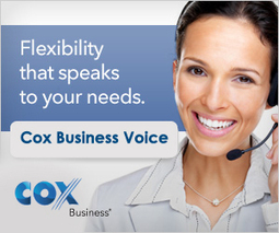 How else can you generate leads from social media sites?   Cox BLUE   Social Media Marketing and Lead Generation for B2B   Scoop.it